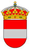 Coat of arms of Puertollano
