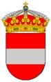 Puertollano.png