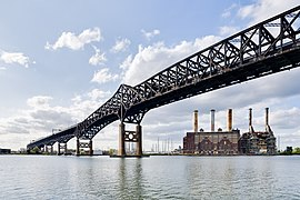 Pulaski Skyway Jersey City September 2020 HDR.jpg