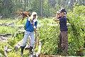 Pulling invasive species (6818974366).jpg