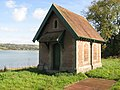 Pump House, Blagdon Lake. - panoramio (1).jpg