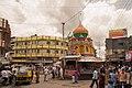 Pundlik Nagar, Pandharpur, Maharashtra 413304, India - panoramio (62).jpg