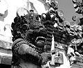 Pura Lempuyang Luhur, Gunung Lempuyang, Bali (492079844).jpg
