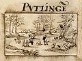 Putlingë by Jean Bertels 1597.jpg