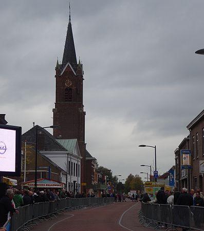 Putte (Woensdrecht) & Putte-Kapellen (Kapellen) - Nationale Sluitingsprijs, 14 oktober 2014 (G11).JPG