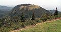Puy des Goules, vu du puy Pariou.jpg