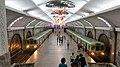 Pyongyang Metro (21560297299).jpg