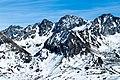 Pyrenees - panoramio (1).jpg