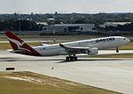 Qantas a330-200 rotating (5686552801).jpg