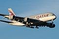 Qatar Airbus A380-800 A7-APD (40444276225).jpg