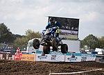Quad Motocross - Werner Rennen 2018 22.jpg
