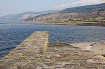 Quay at Otter Ferry.jpg