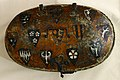 Quedlinburger Wappenkasten von 1209, Deckel.jpg
