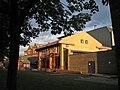Queen Alexandra Sixth Form College - geograph.org.uk - 2543079.jpg