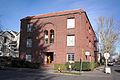 Queen Anne Apartments (Elmer Feig).jpg