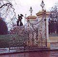 Queen Elizabeth Gate.jpg