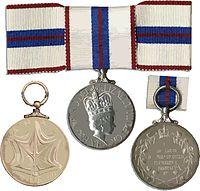 Queen Elizabeth II Silver Jubilee Medal.jpg