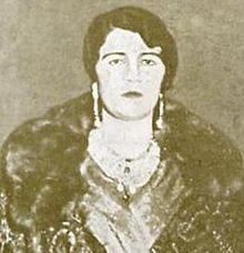 Queen Soraya.jpg