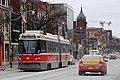 Queen Street February 2010.jpg