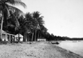 Queensland State Archives 1354 The Beach Palm Island looking south c 1935.png