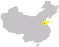 Qufu in China.png