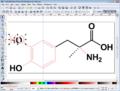 Quick Inkscape diagram tutorial 9.png