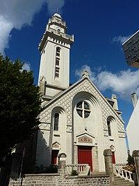 Quimper 272 Eglise Sainte-Thérèse.jpg