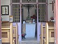 Quirinskapelle Gosheim Inneres (105).jpg