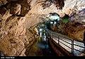 Quri Qaleh Cave 2018-07-18 20.jpg