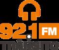 Rádio Trânsito logo 2019.png