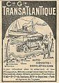 Réclame Compagnie Générale Transatlantique-1921.jpg
