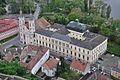 Régi prímási palota (6212. számú műemlék).jpg