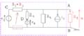 Réseau linéaire à 2 sources de tension et 1 source de courant - bis.png