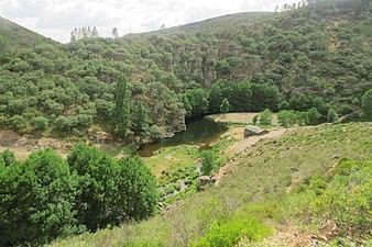 Río Manzanas 2.jpg