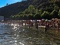 Río de Villafranca del Bierzo Fiestizaje.jpg