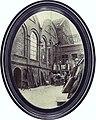Rösler-Drahtweberei-Essen-ca1899 01.jpg