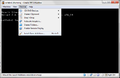 RA-oracle linux 6 64bit-configure os-install guest additions.png