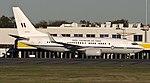 RAAF 737 at Brisbane-2+ (542050374).jpg