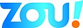 REGIONSUD-ZOU-logo.jpg