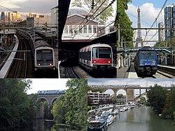 RER - Réseau express régional d'Île-de-France.jpg