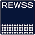 REWSS logo.jpg