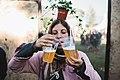 RF 0107 Festival-Area-Sunny Krists Luhaers-12 (35513046760).jpg