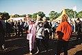 RF 0107 Festival-Area-Sunny Krists Luhaers-16 (35513048290).jpg