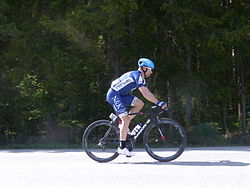 Daniel Foder
