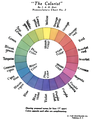 RGV color wheel 1908.png