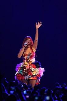 qui est Rihanna datant mai 2014 connexion de recherche de branchement
