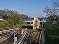 RK 1804 1590151 U-Bahnhof Billstedt.jpg
