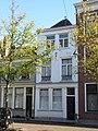 RM12117 Delft - Oude Delft 184.jpg
