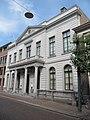 RM13674 Dordrecht - Steegoversloot 36.jpg