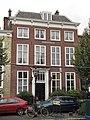 RM17506 Den Haag - Dunne Bierkade 17.jpg